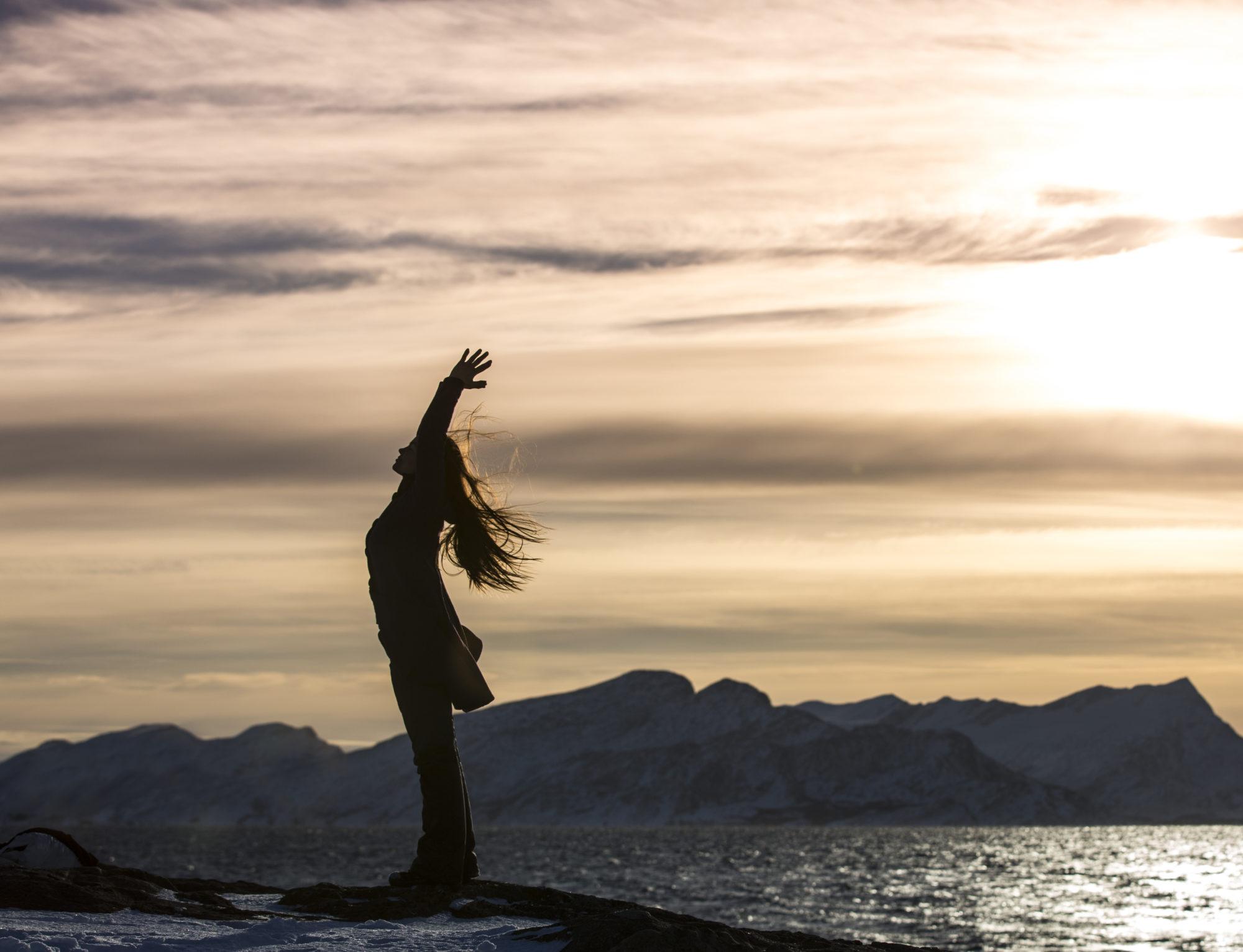 Yogakollektivet